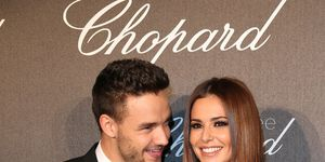 "Cheryl would look at ""other routes"" to have another baby after splitting with son's father Liam Payne"