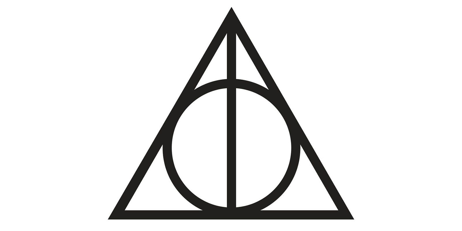 Everything You Need to Know About the Deathly Hallows in the