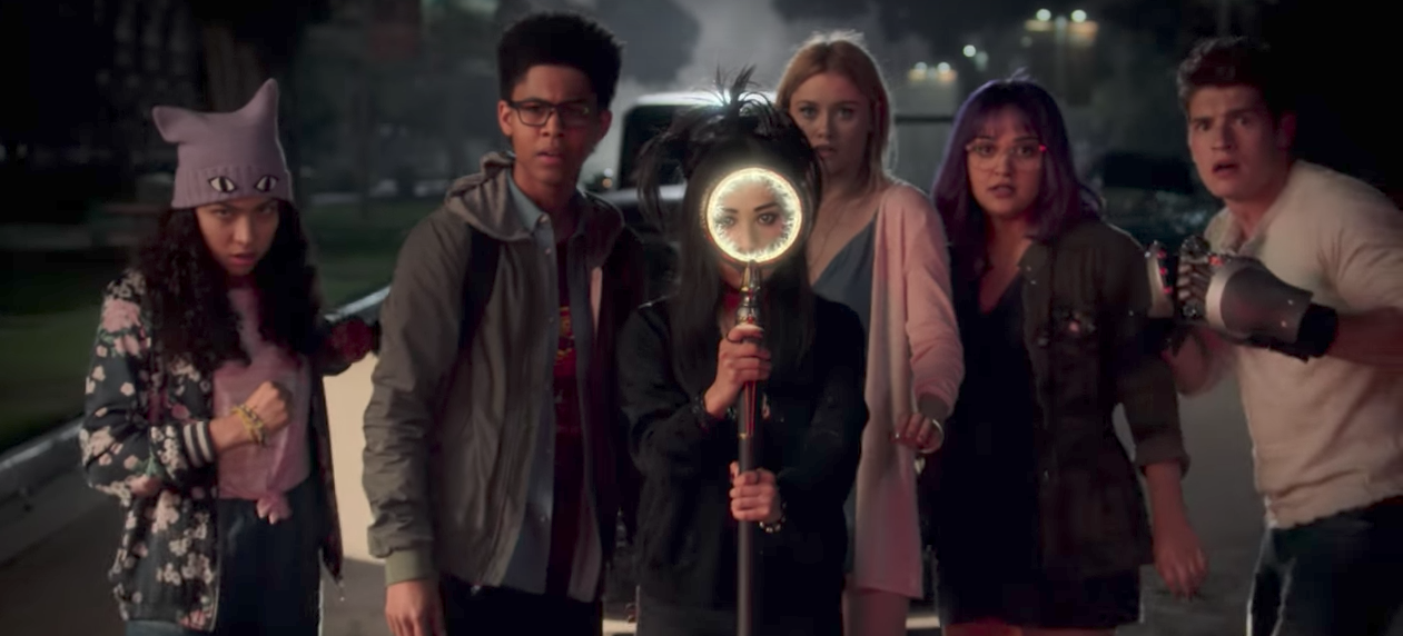 dating.com uk 2017 season 2 cast