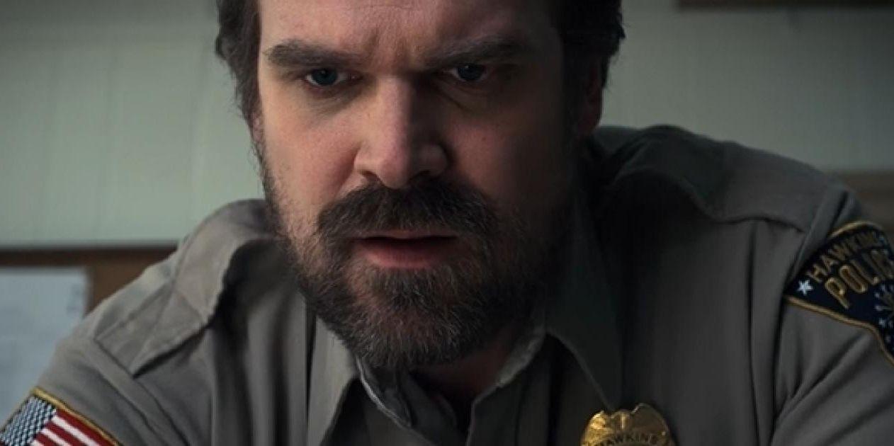 Stranger Things está obteniendo un nuevo videojuego basado en la temporada 3