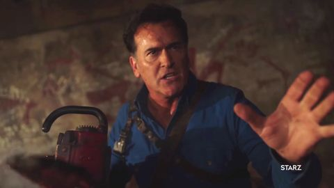 ash vs evil dead season 3 trailer