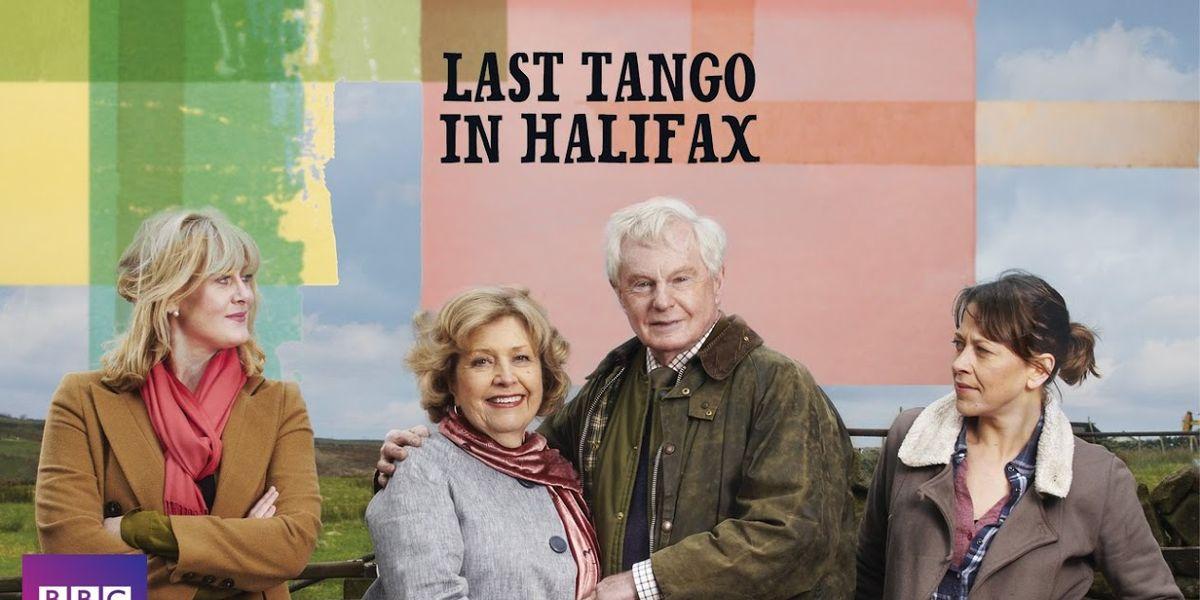 last tango in halifax season 2