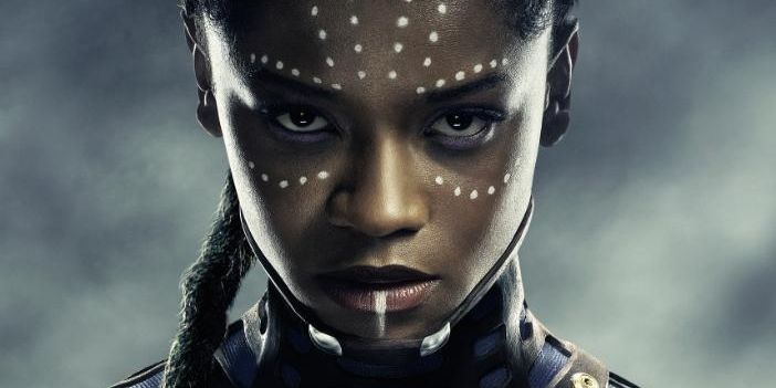 How Shuri's role in Avengers: Infinity War was more significant than you realised
