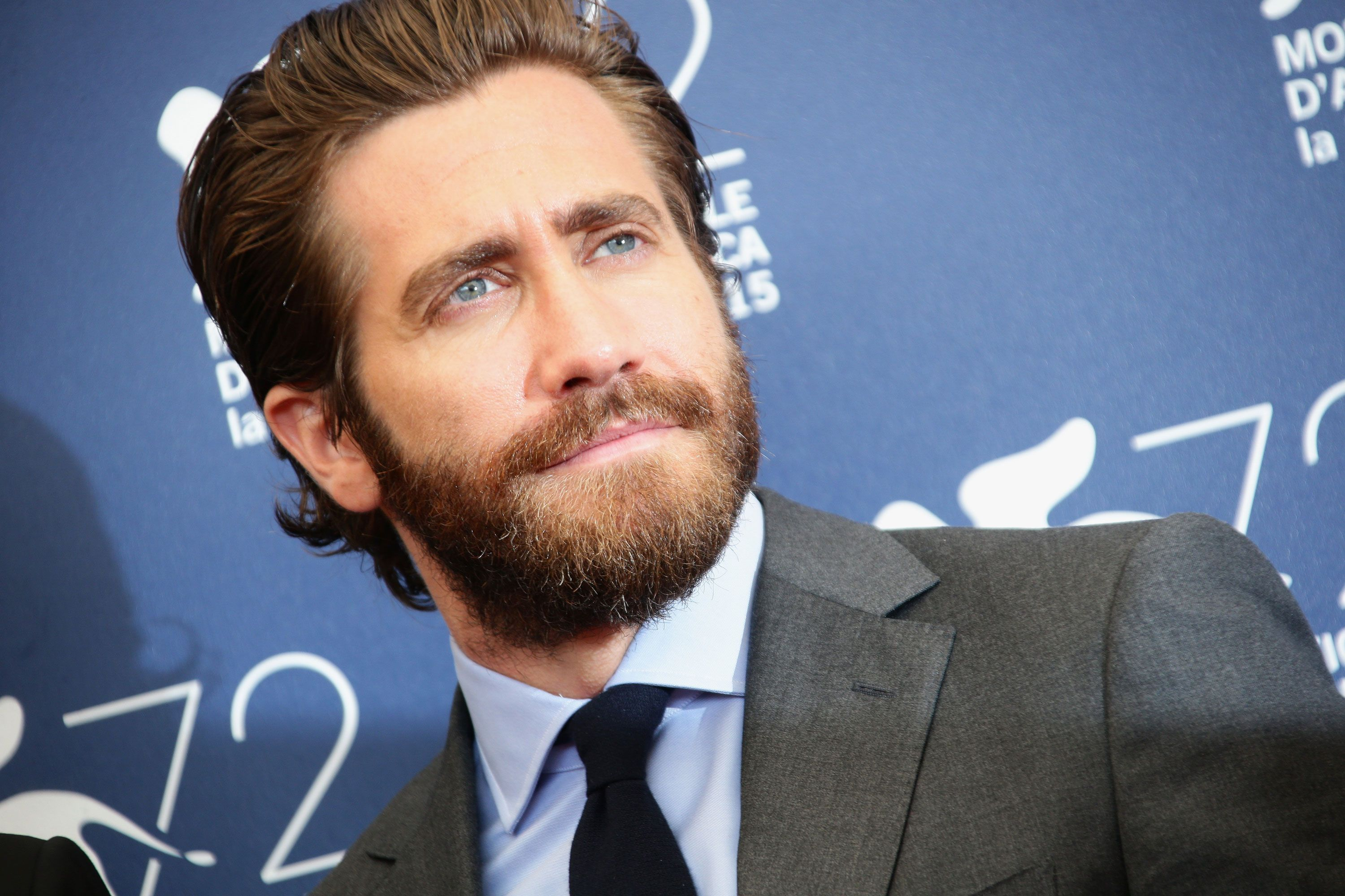 Spider-Man: Far From Home's Jake Gyllenhaal finally confirms he's