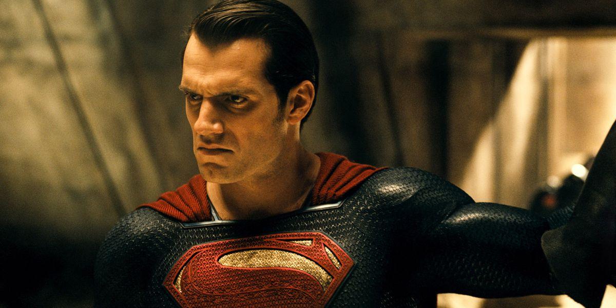 James Gunn explains The Suicide Squad's deadly connection to Superman