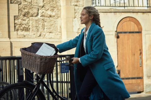 A Discovery of Witches - How to watch new Sky drama in the UK