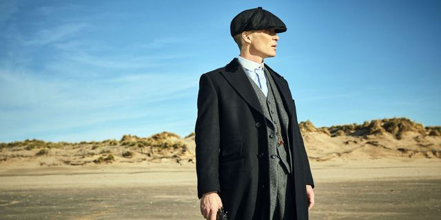 'peaky blinders' s04e06 tommy shelby