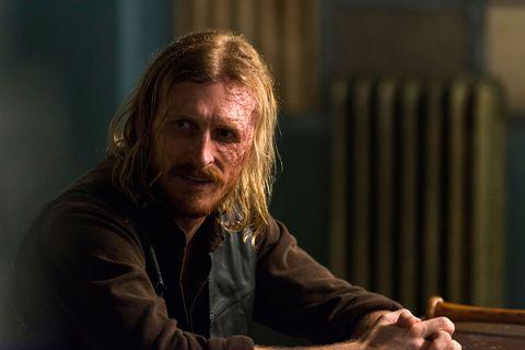Flipboard: Watch the opening scene from Fear the Walking Dead