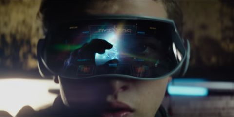 ready player one book sequel coming this year pre order now ready player one book sequel coming