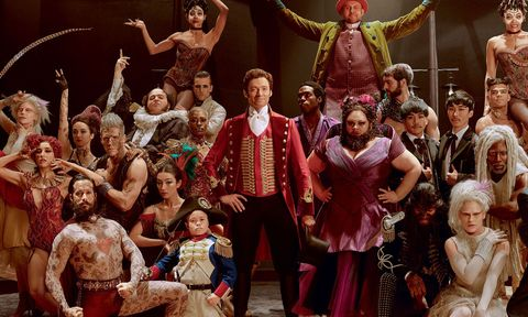 The Greatest Showman 2 With Hugh Jackman Is Coming