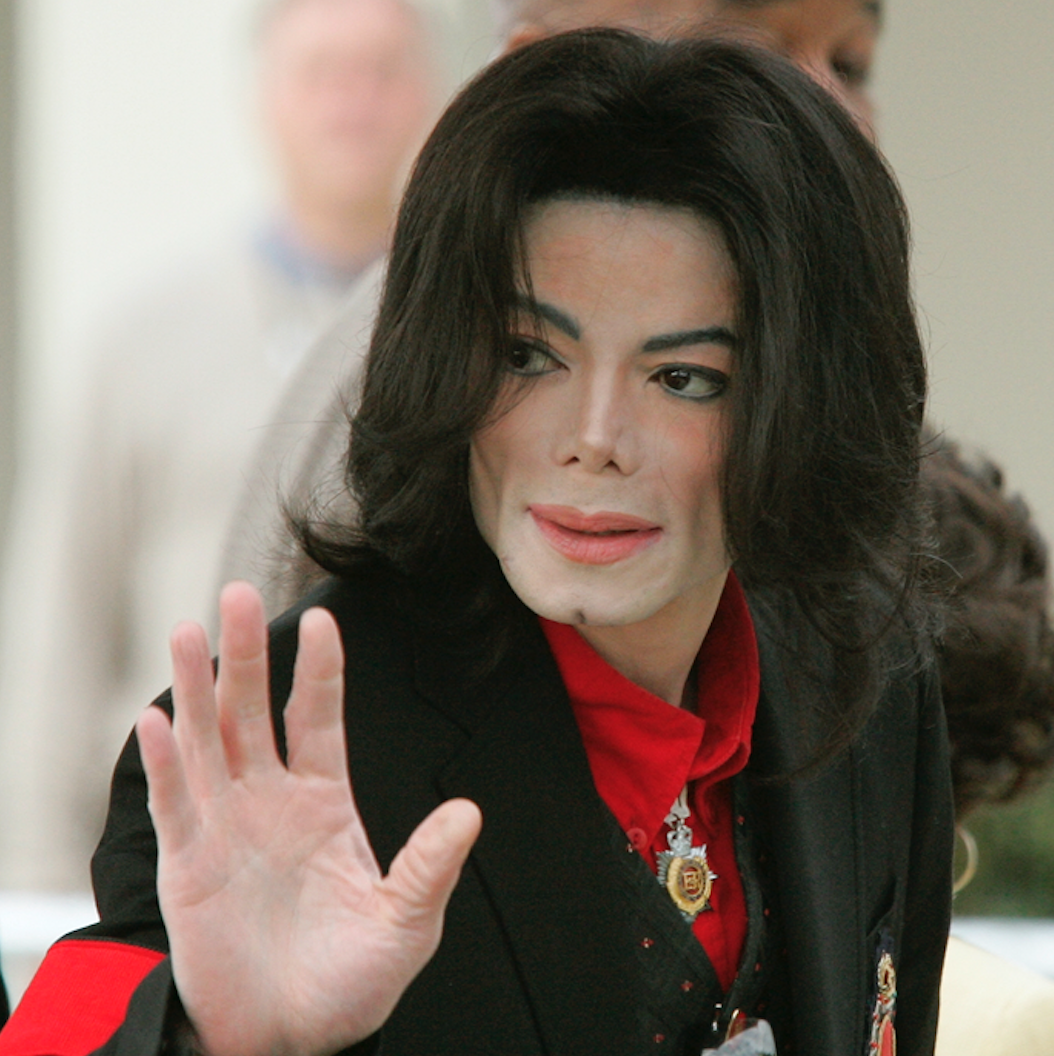 Michael Jackson documentary Leaving Neverland won't face investigation by TV regulators