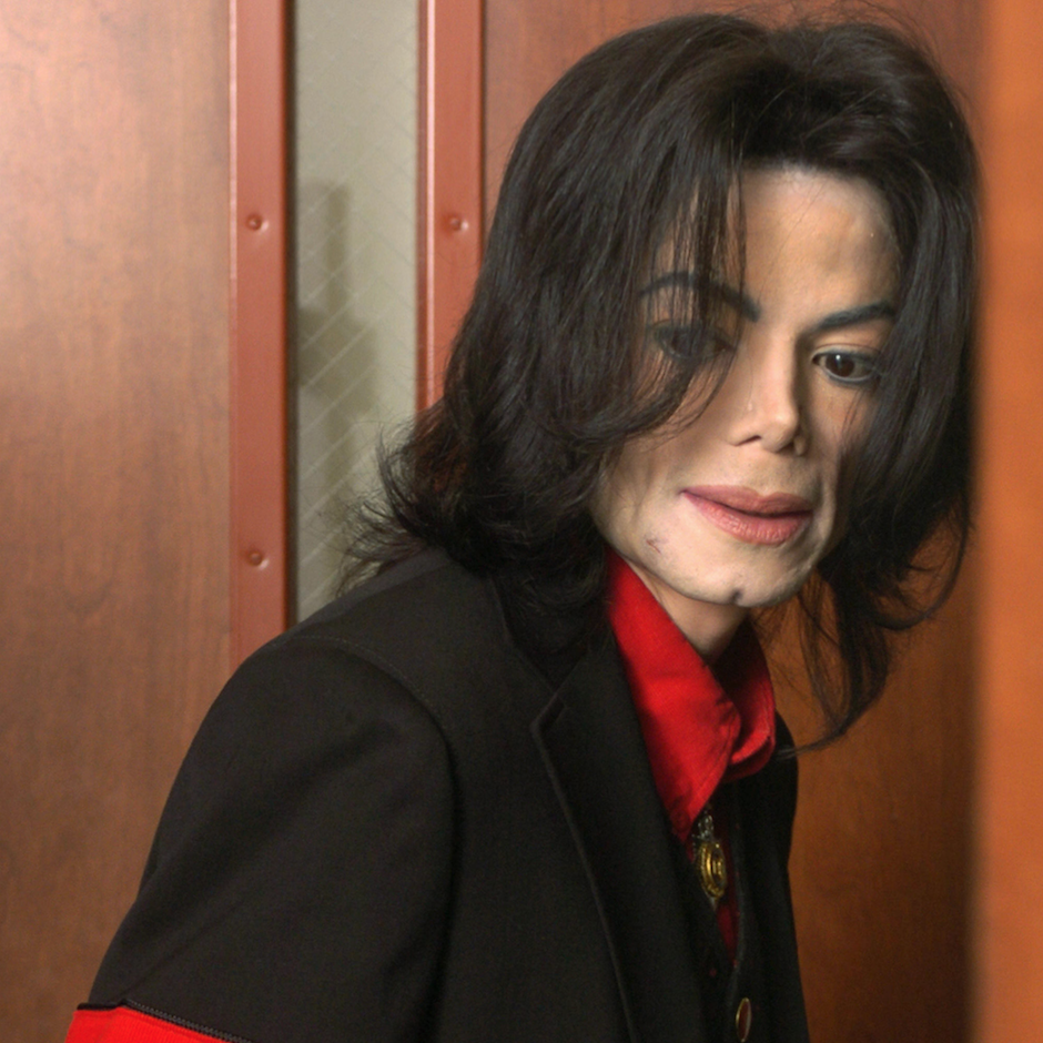 First look at Channel 4's controversial Michael Jackson abuse allegations documentary Leaving Neverland
