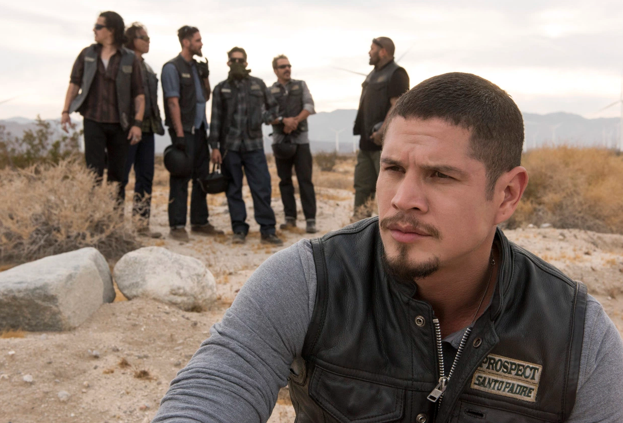 Mayans MC season 3: Renewal, release date, cast, Hulu and everything you need to know