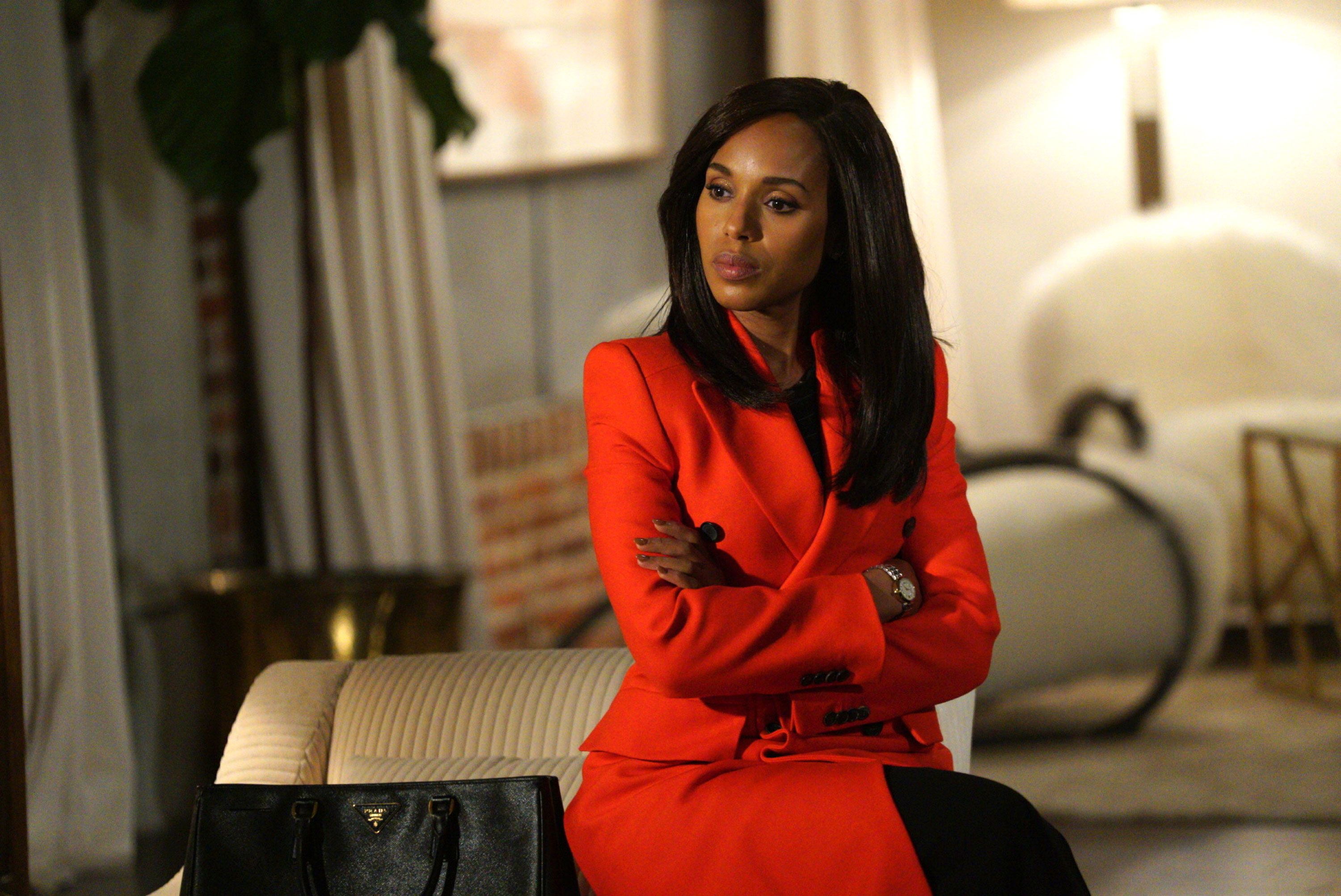b5047152e292fe Here's when Scandal's final episode will air