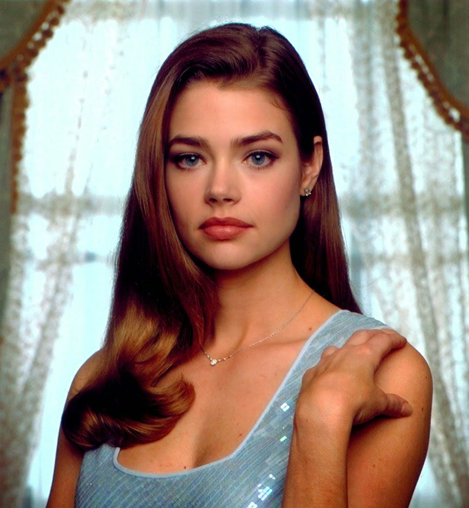 images Denise Richards