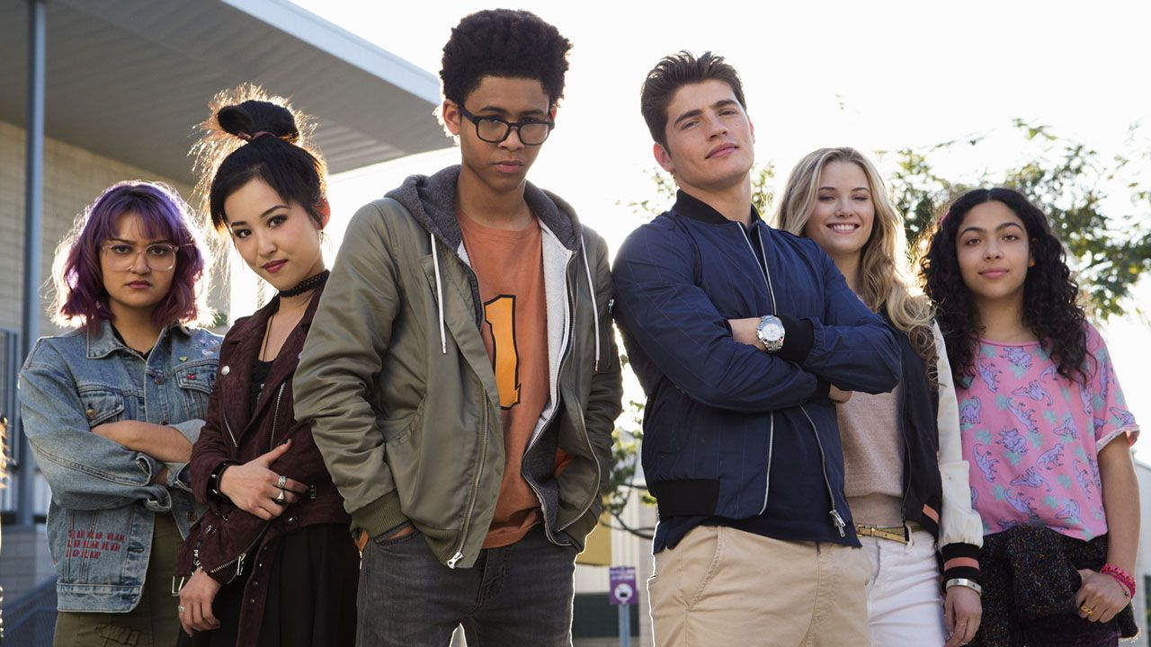 Marvel's Runaways fate is revealed after season 3 by Hulu