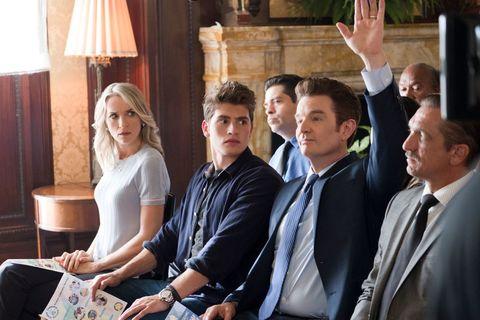 Runaways season 2 – Release date, cast, plot