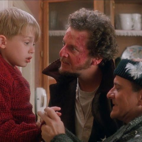 Home Alone Disney Reboot Has Confirmed Its New Lead