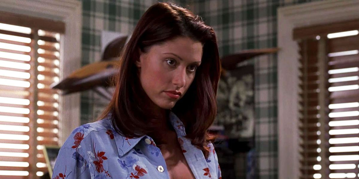 What Happened To Shannon Elizabeth-3359