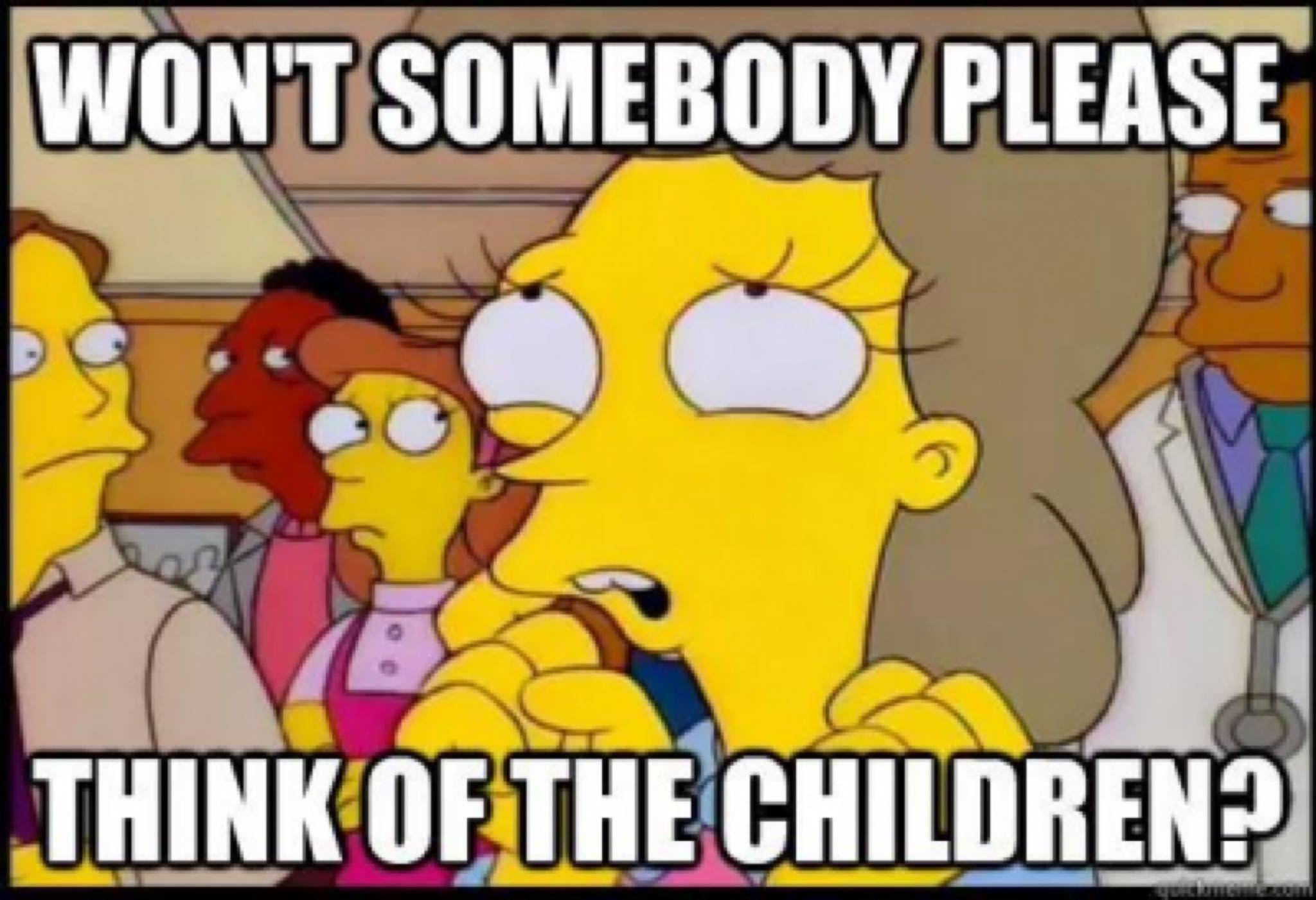 Simpsons pornhub