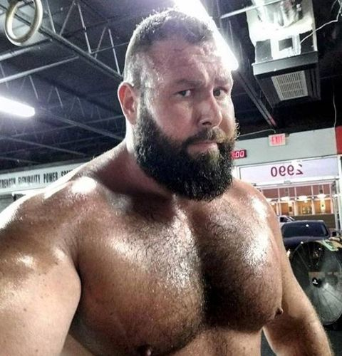 Nice gay pro wrestler wanted to rent video tape sex