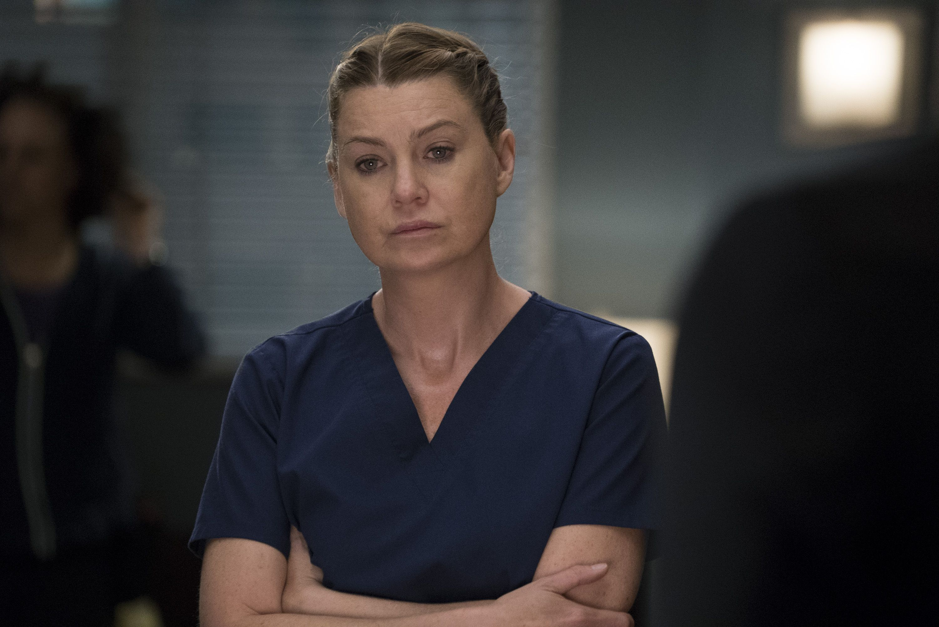 Greys Anatomy Fans Devastated After Another Heartbreaking Death