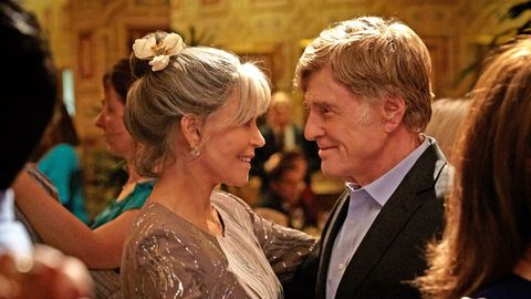 Our Souls At Night Robert Redford Jane Fonda