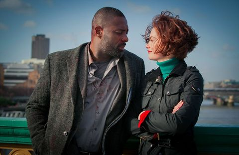 luther star ruth wilson confirms alice s fate in series 5 and