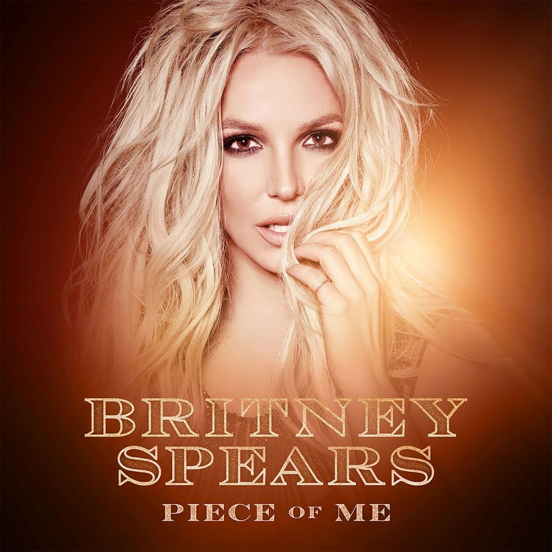 Britney Spears Wows 57 000 Fans At Brighton Pride With Her Piece Of Me Show