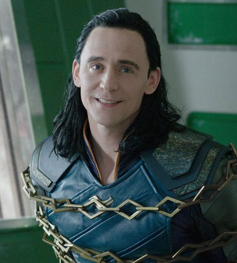 Here's how Loki could fit into Avengers 4