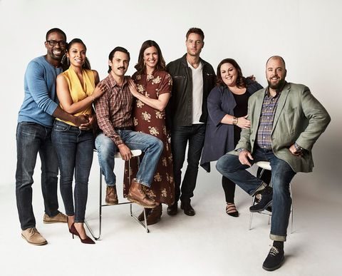 This Is Us season 3 – Release date, cast, spoilers