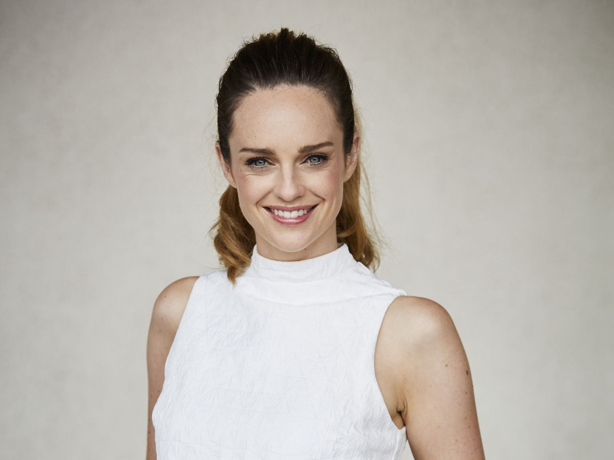 photo Penny McNamee