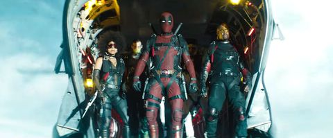 deadpool 1 full movie hd hindi dubbed free download