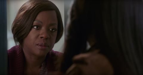 51f946e705ee Here's the first trailer for the Scandal/How To Get Away With Murder ...