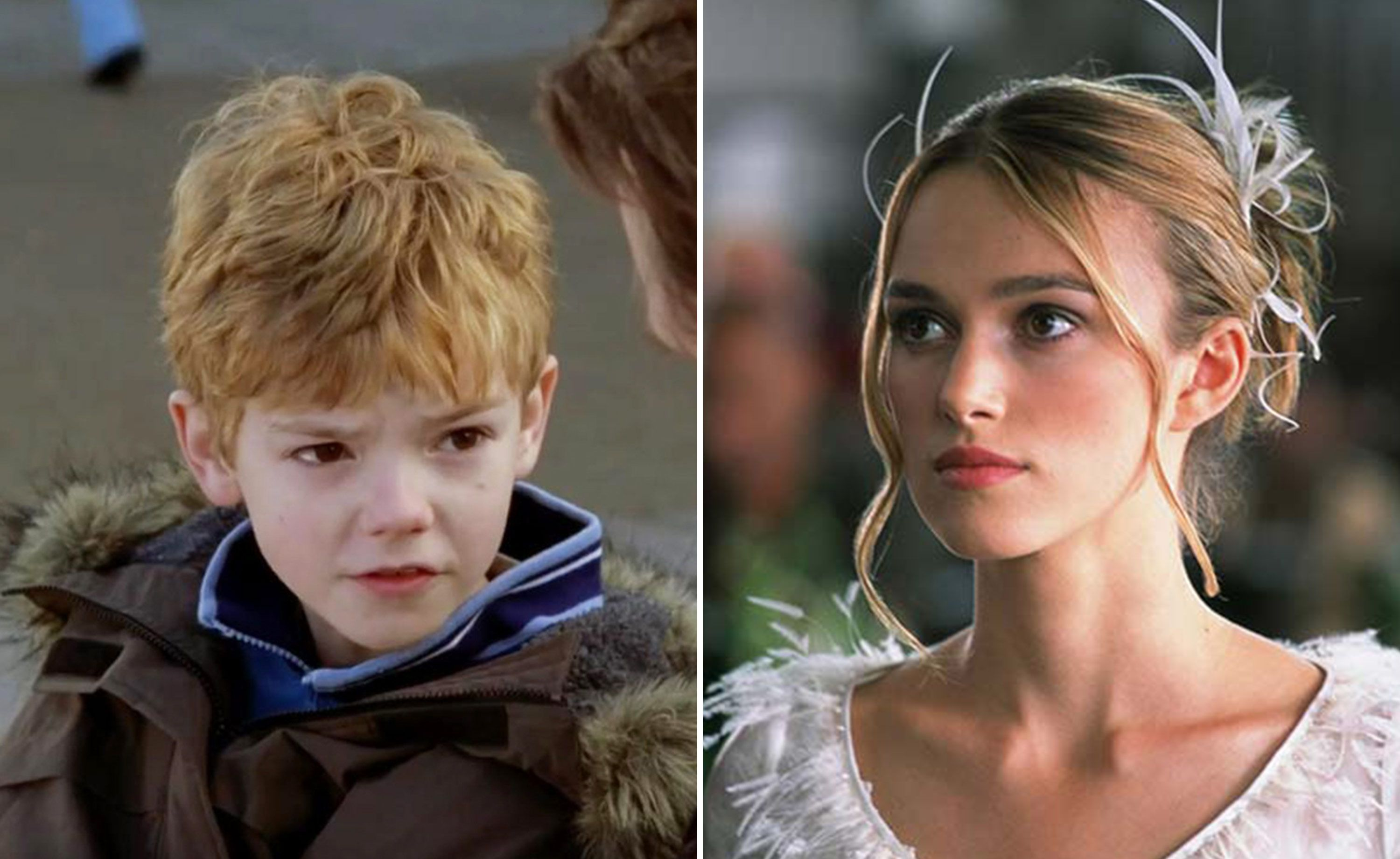 pictures Thomas Sangster (born 1990)