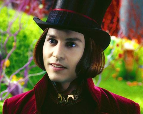 Willy Wonka producer confirms new movie will be a prequel