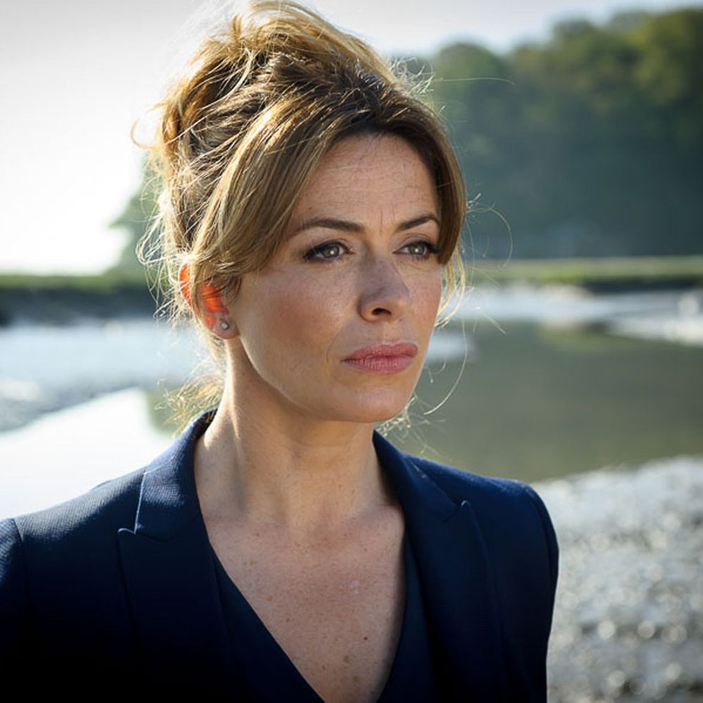 Keeping Faith season 2 has wrapped filming with Welsh air-date confirmed