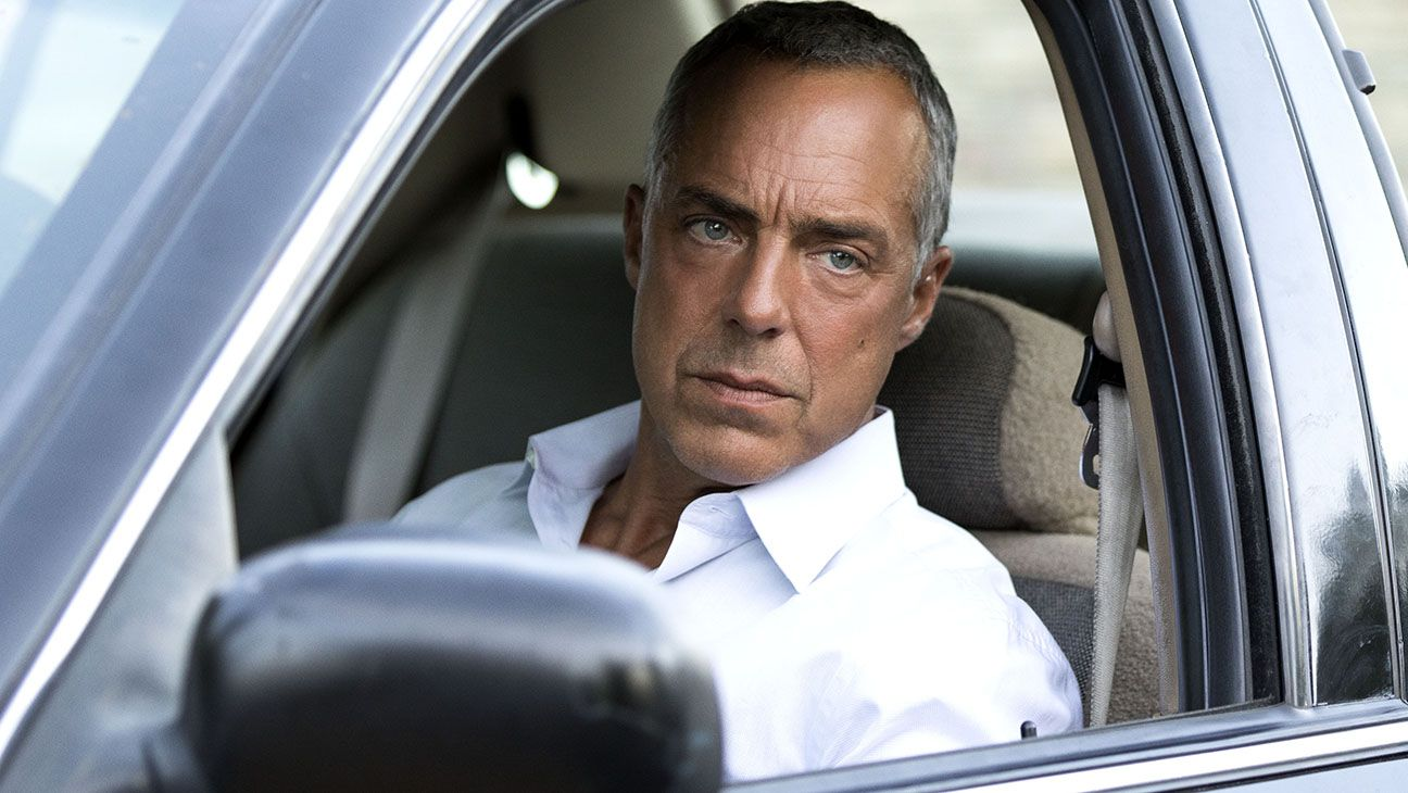 Bosch season 6 airdate, plot, cast, trailer and everything you need to know