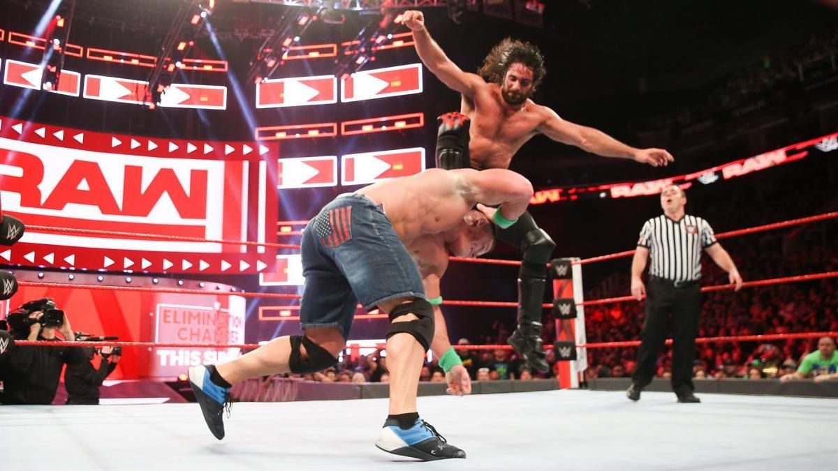 Pre-order WWE 2K20 for less with this deal