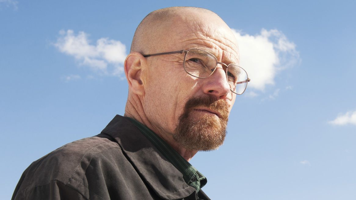 Here's The Real Reason 'Breaking Bad' Ended After 5 Years