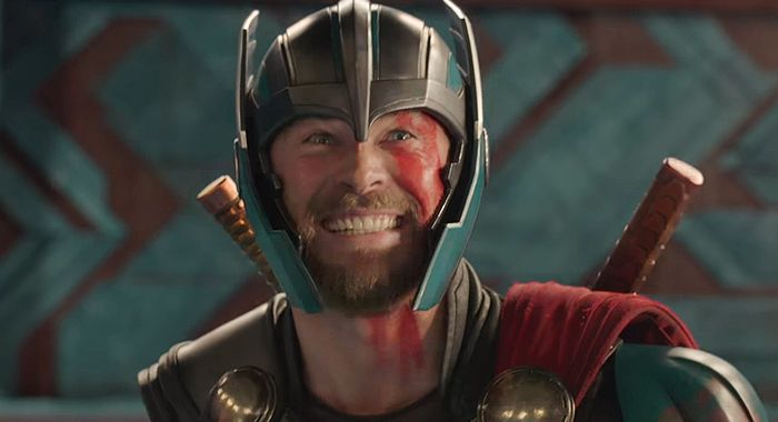 Thor 4 Release Date Cast Plot Thor Love And Thunder