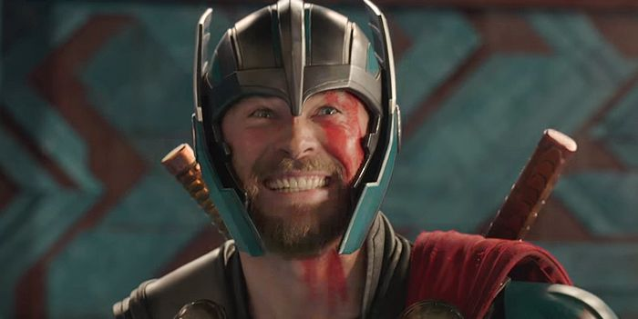 Thor Love and Thunder release date, cast and more