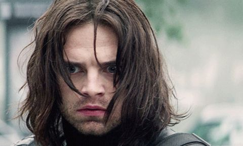 Avengers: Infinity War's Sebastian Stan clueless about one