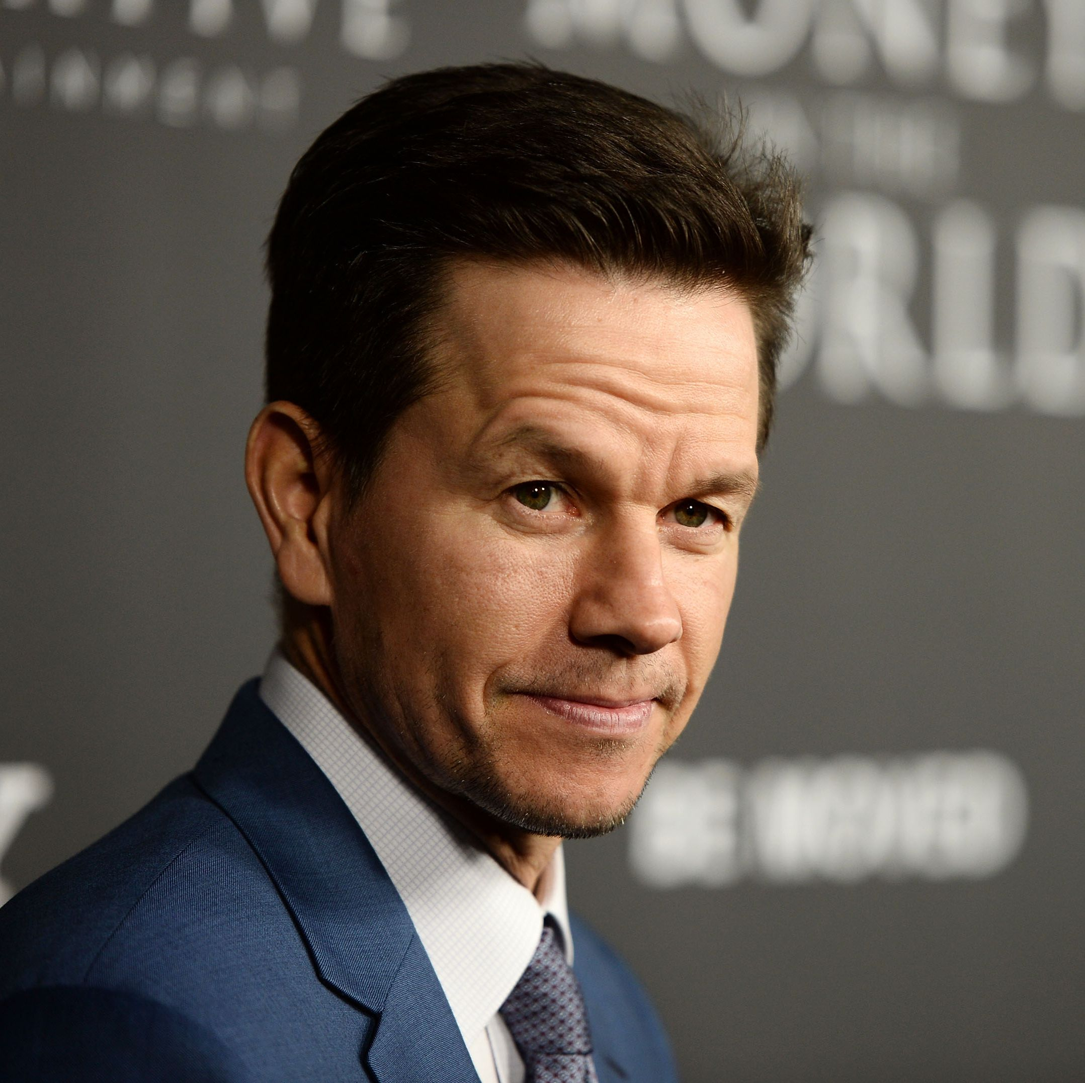 Scooby-Doo film signs up Mark Wahlberg and Star Trek: Discovery star