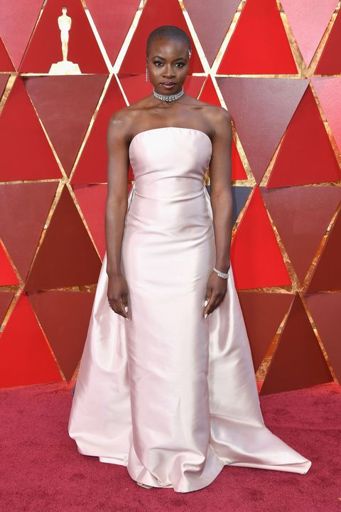 Oscars 2018 – Check out all of the fashion LIVE from the red carpet 17452fd7d