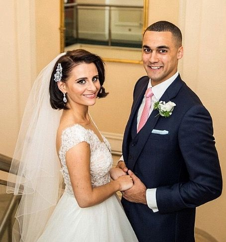 Married at First Sight: Where are the original couples now?