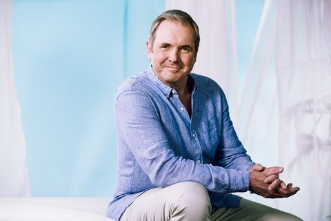 Exclusive: Neighbours star Alan Fletcher defends show over lack of diversity claims