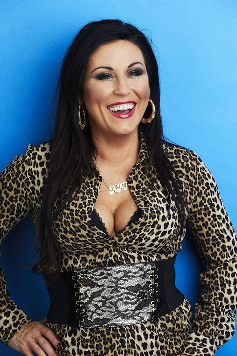9642e9997856 9 things EastEnders' Kat Moon needs to do now she's back