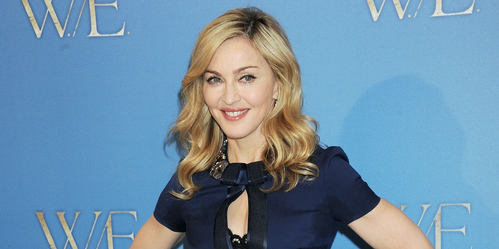 Madonna confirms new album Madame X and teases new music in stunning teaser
