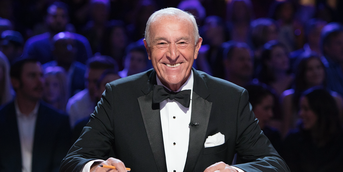 "Ex-Strictly judge Len Goodman would be ""devastated"" if show did not air this year"